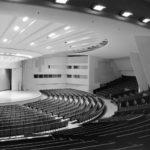 Kulttuuritalo, Helsinki, Alvar Aalto