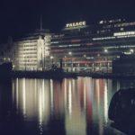 Teollisuuskeskus, Helsinki, Viljo Revell, Keijo Petäjä,
